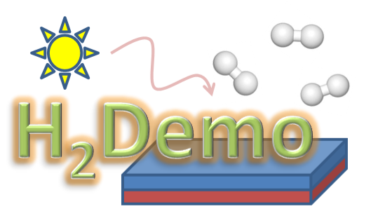 H2Demo